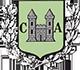 Mairie de Château-Arnoux-Saint-Auban Logo